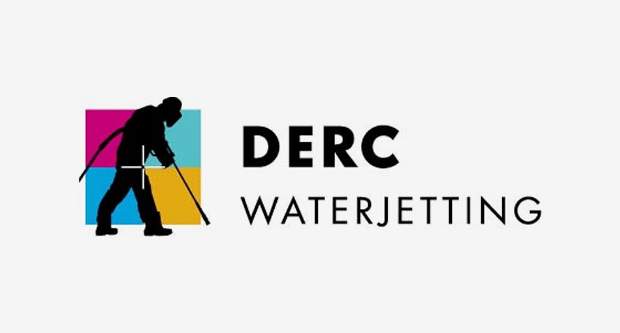 Derc Waterjetting